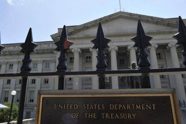 США ввели санкції проти головних російських «злодіїв взаконі»: повний список