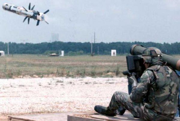 ВСовфеде сообщили ополитическом подтексте врешении США поставлять оружие Украине