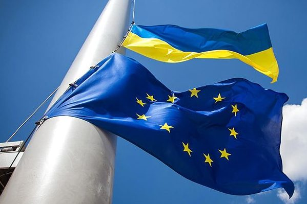 Заприкладом Британії: в Європі озвучили новий план співпраці зУкраїною
