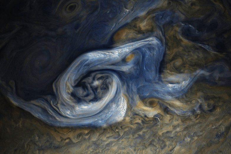 Космічне фото
