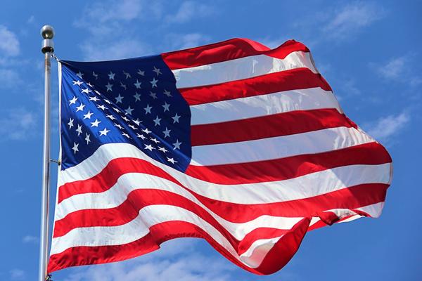 ВГосдепе США прокомментировали обмен пленными наДонбассе