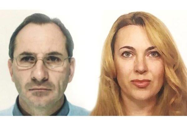 Упакеті скинули вурвище: в Італії знайшли тіло українки