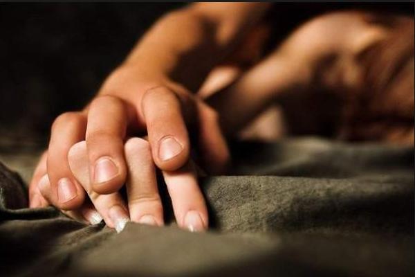 «Ясделала это случайно»: супруга нанесла мужу жуткую травму вовремя секса