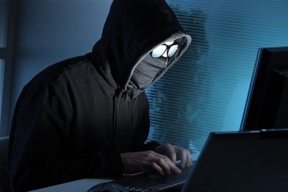 СБУ: Последние кибератаки вУкраинское государство имеют русский след