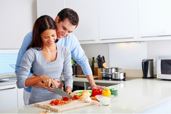Найдена связь между браком ислабоумием