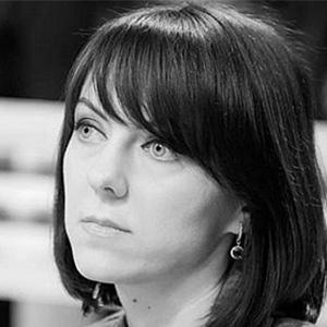 Убийство подростком семьи в Киеве: причины поступка и как избежать таких ситуаций