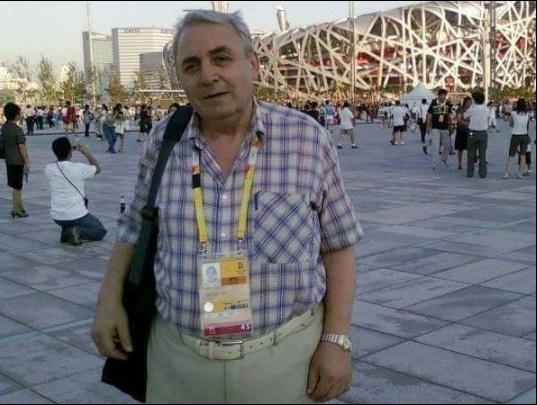 c5976a71836296 В Україні померли два відомих спортивних журналіста (3.09/19)