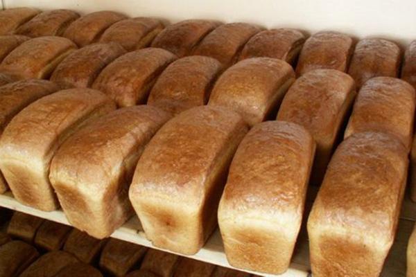 Вгосударстве Украина возрастут цены нахлеб— специалист