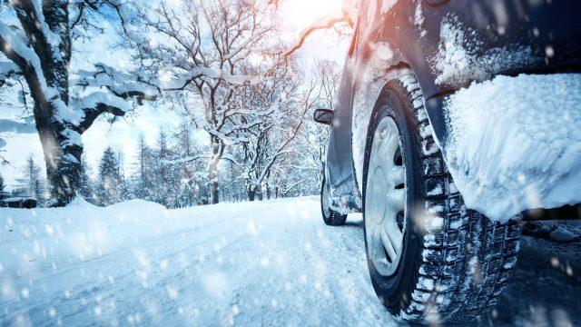 Картинки по запросу авто зима лед