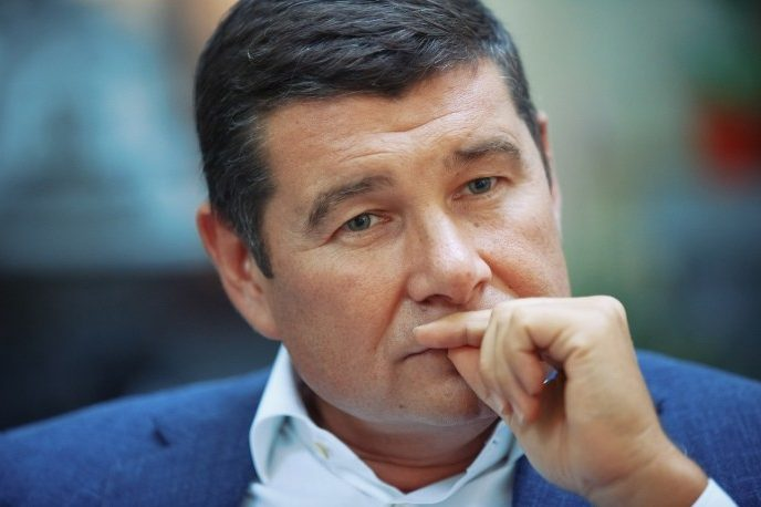 Суд прийняв важливе рішення щодо екстрадиції Онищенка