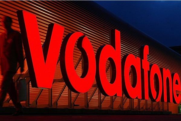 Відсутність зв'язку в«ДНР»: Vodafone звернувся здозволом наремонт кабелів