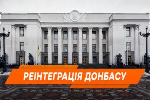 Как открыть небольшой спиртзавод в россии