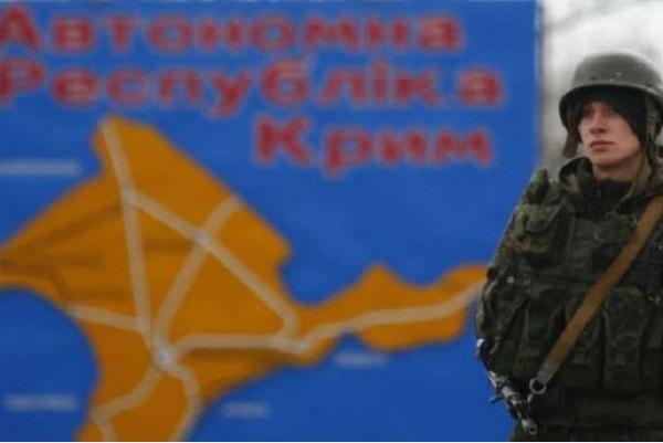 МИД: РФ нелегально вывезла изоккупированного Крыма шестерых украинцев