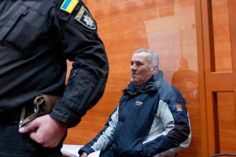 Справа Ноздровської: радник Авакова розповів про нових підозрюваних увбивстві юристки