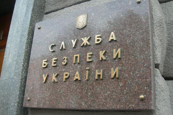 Минкульт: кинорежиссер Михалков, ведущий Шепелев ирэпер «Баста» угрожают нацбезопасности Украины