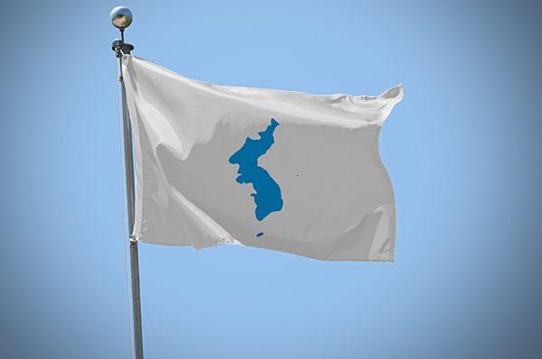 Сеул і Пхеньян відкриватимуть Олімпіаду під одним прапором
