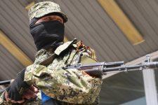 Російські бойовики причетні до вбивств мирних жителів у ЦАР – CNN