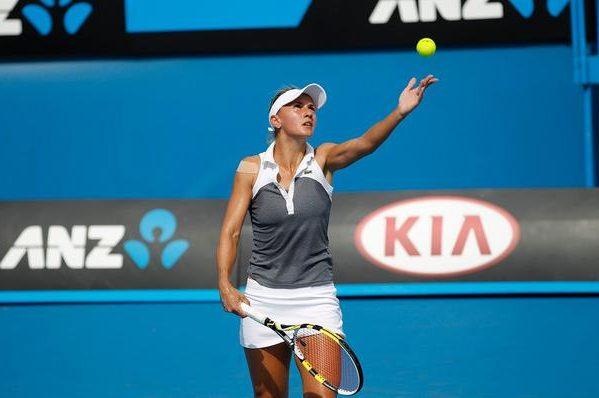 5 фактов, почему этот Australian Open для украинцев— исторический