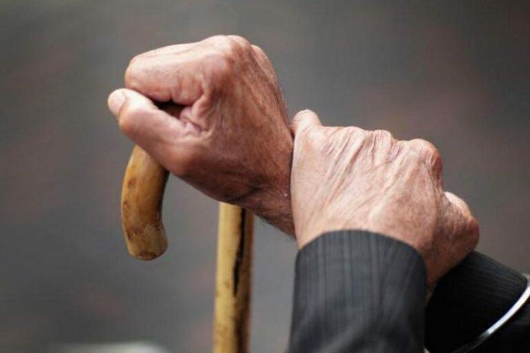 Як допомогти людям похилого віку під час карантину – 5 ідей
