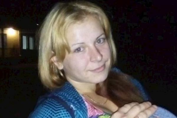 Вагітна жінка померла вКриму через лікарів, які вигнали її навулицю