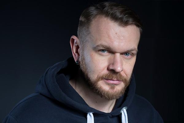Лідер гурту Тартак Положинський: Якщо артист виступає у Росії і робить диверсії – він молодець