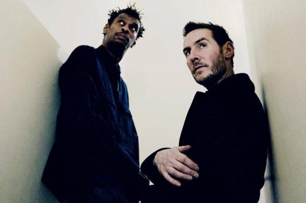 Британский музыкальный коллектив Massive Attack будет хэдлайнером UPark Festival 2018