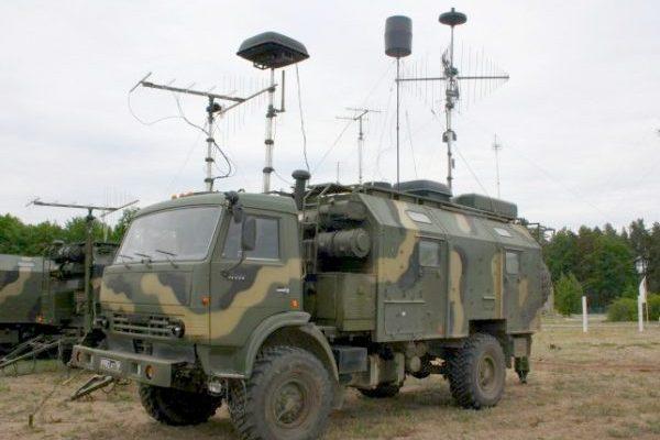 Генерал США: Миротворча місія наДонбасі можлива