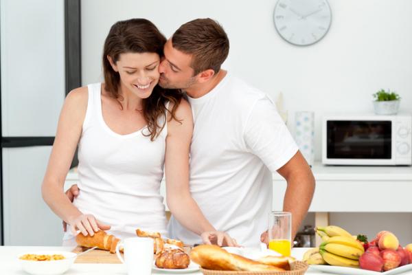 Как повысить женское либидо Повышение сексуального