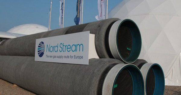 Польша призвала США ввести санкции против «Северного потока— 2»