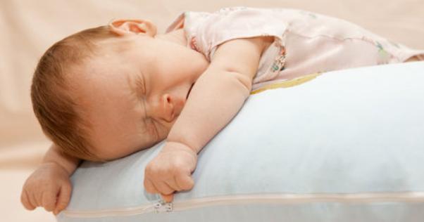 Ученые: дневной сон развивает в организме человека опасное заболевание