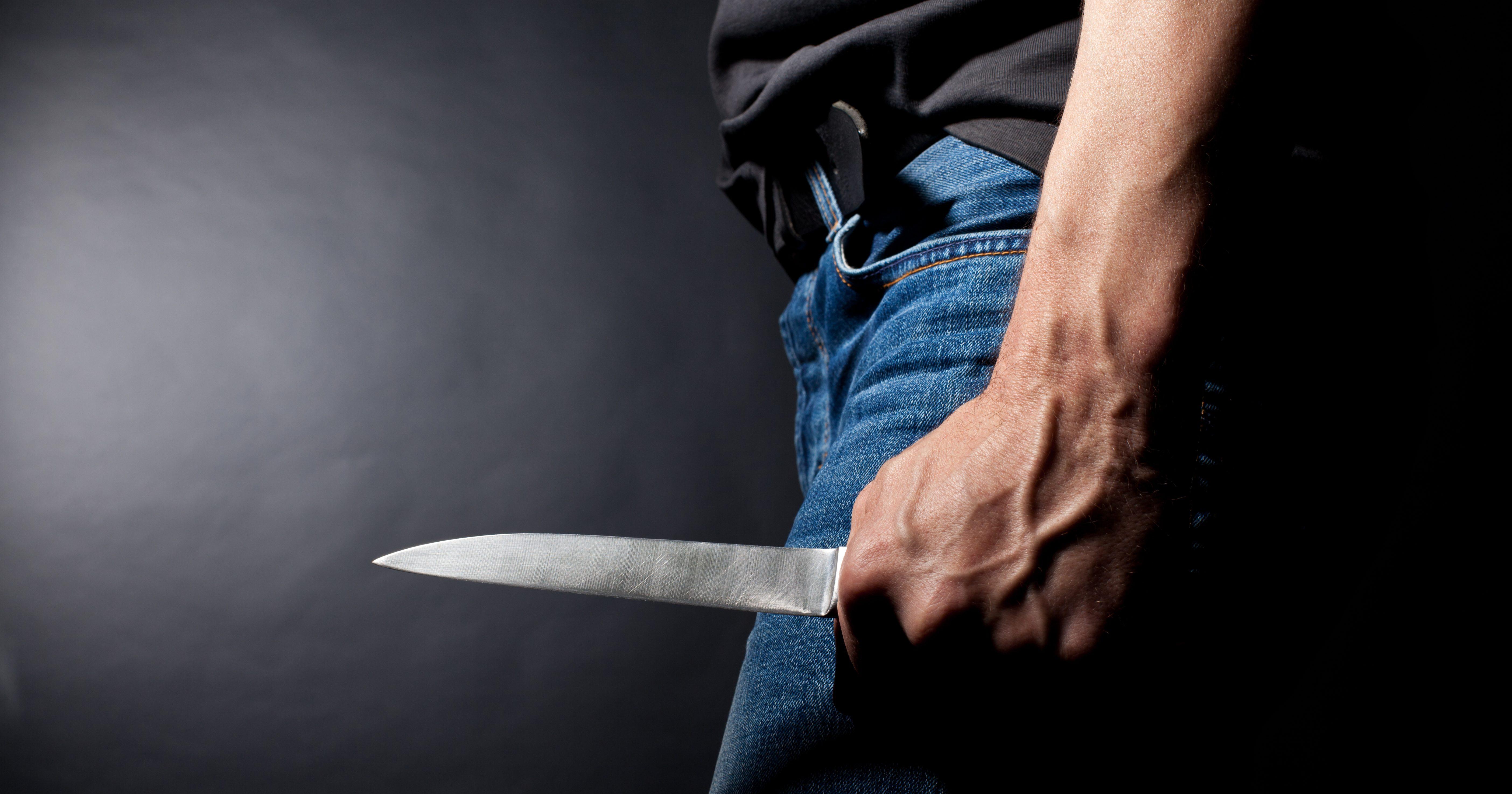 У приватному будинку Одеської області вбили чотирьох осіб
