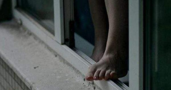 ВРаде ввели уголовную ответственность засодействие самоубийству