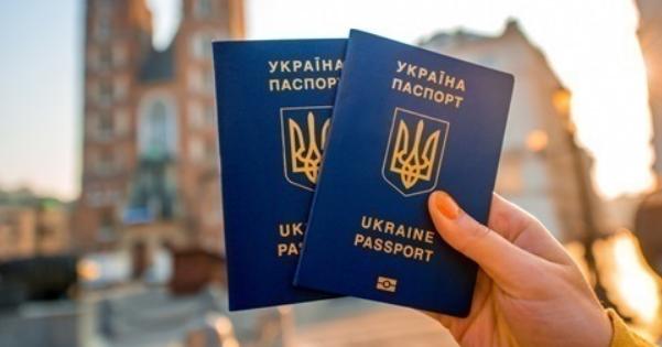 Київ недає підстав для призупинення безвізу з ЄС— МЗС