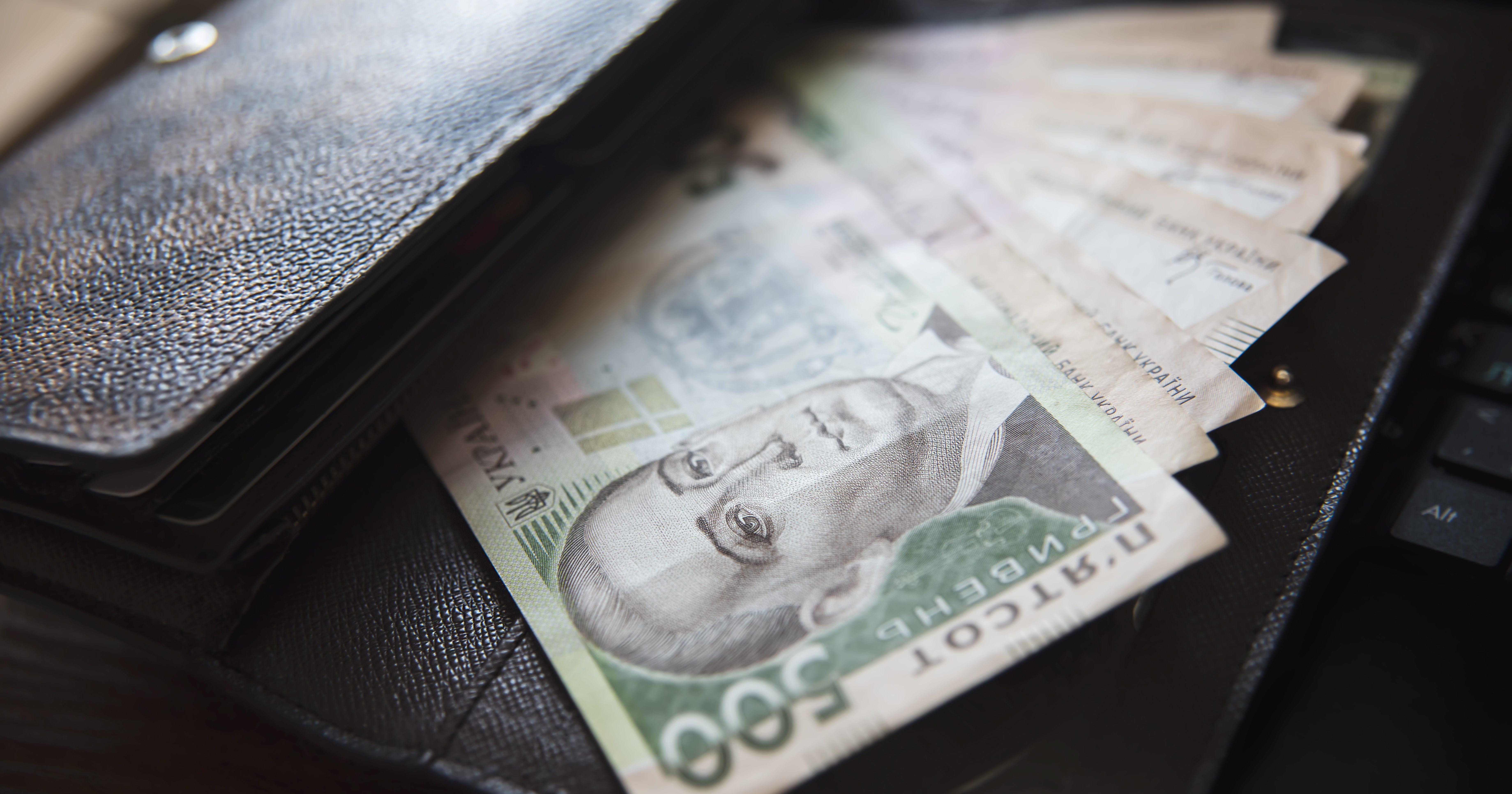 У Чернігові працівниця Укрпошти крала гроші у платників за комуналку