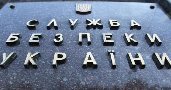 Осуждены двое информаторов террористов «ЛНР»