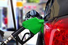 В Україні змінилися стандарти якості бензину та ДП