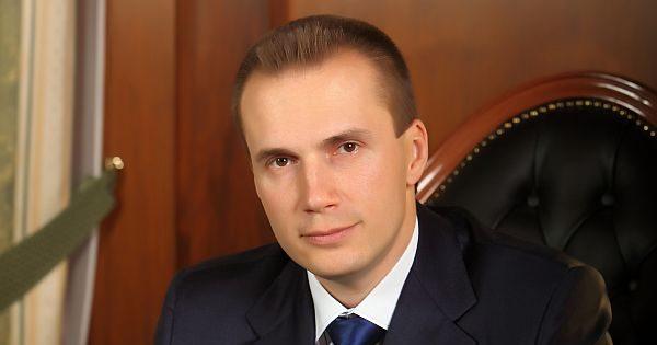 Русская  власть купила отказ Украинского государства  отевроинтеграции— Илья Пономарев