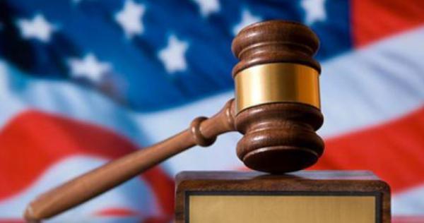 США выдвинули обвинения 13 россиянам из-за вмешательства ввыборы
