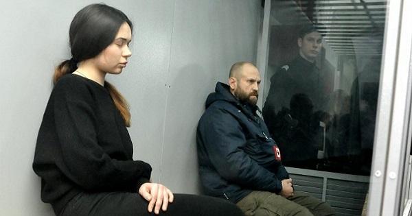 У МОЗ підтвердили, що Зайцева була під наркотиками – адвокат