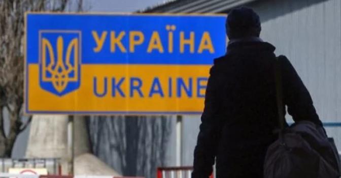 ВПольше началась облава наработников-нелегалов, как правило, украинцев