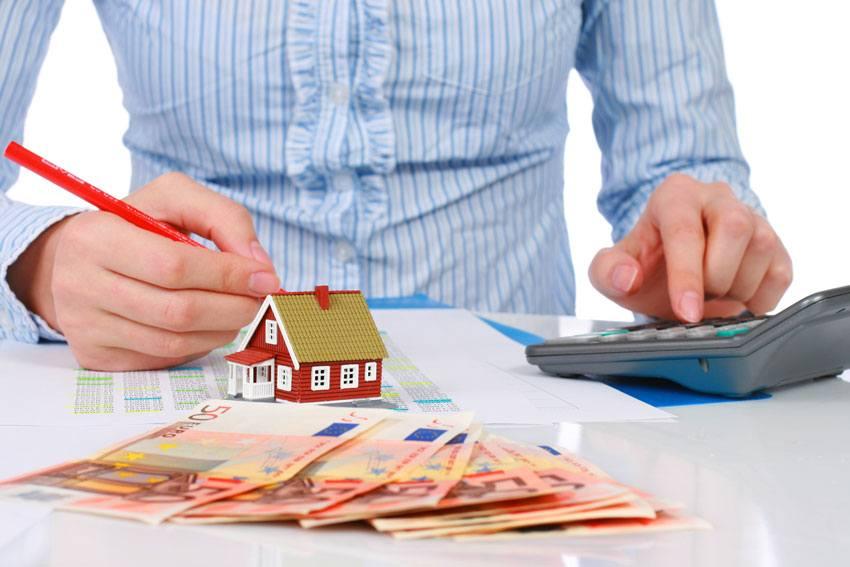 ренессанс банк кредитная карта оформить онлайн