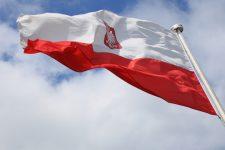 В Польше растет нетерпимость к украинцам – Совет Европы