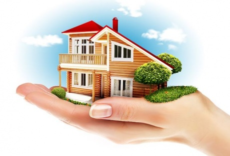Взять кредит на дом украина получить ипотеку в хабаровске