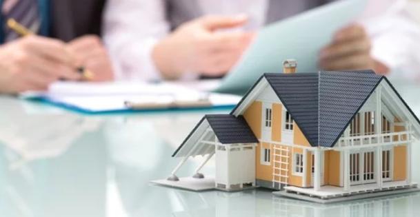 кредит на дом украина кредиты без залогов с кредитной историей