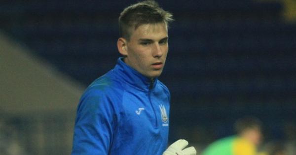Футболист сборной Украины может оказаться ванглийском клубе русского олигарха