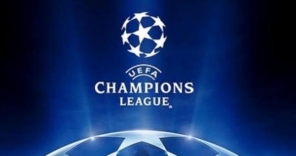 УЕФА объявил обизменении формата проведения Лиги чемпионов иЛиги Европы