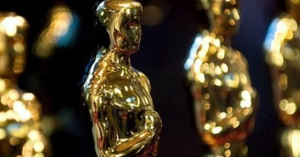 Киноакадемики выбрали претендентов премии «Оскар». вчисле их  - русский  фильм
