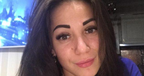 ВОдессе обезглавили женщину: стало известно, кем был подозреваемый