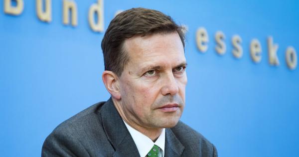 Реакція ЄС на відмову Газпрому постачати газ Україні
