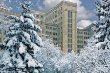 Karazin University